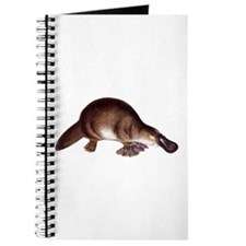 Platypus Journal