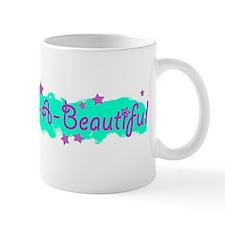 Jack-A-Beautiful Mug