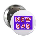 For new fathers, a NEW DAD Button