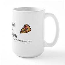 kind1 Mugs