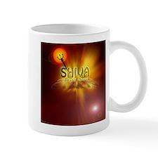 Om Namah Shivaya Mug