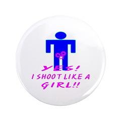 Yes I Shoot Like A Girl 3.5