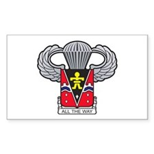 509thairbornewings2 Decal