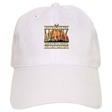 US Navy Destroyers Tin Can Sa Baseball Cap