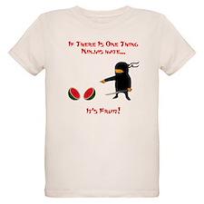 Fruit Ninja T-Shirt