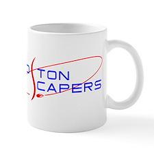 Unique Scaper Mug