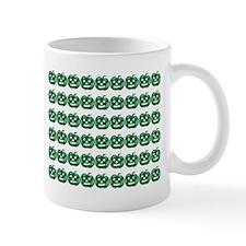 Funny October 31st Mug