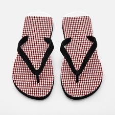 Tidings Flip Flops