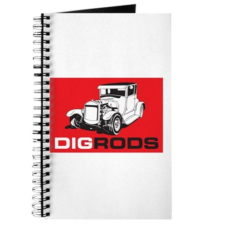 DIGRODS Journal