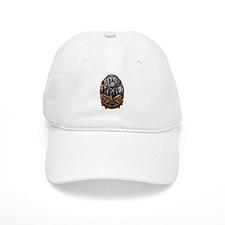 Spetsnaz SWAT Baseball Cap