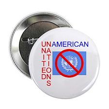 UN American Button