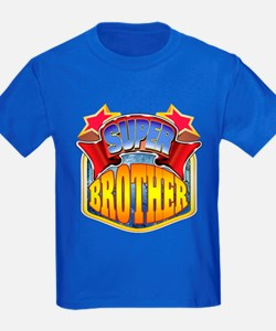Super Brother T