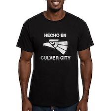 Hecho en Culver City T