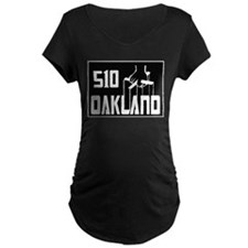 BAY AREA -- T-SHIRT T-Shirt