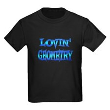 Geometry Love T