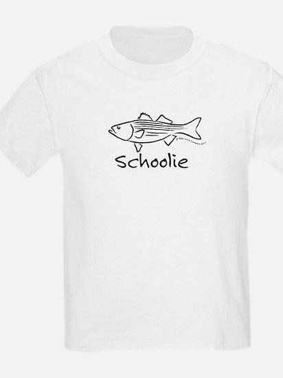 Schoolie T-Shirt