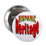 Hispanic Heritage Button