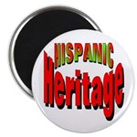 Hispanic Heritage 2.25