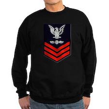 Aviation Electrician Mate AE Sweatshirt