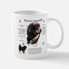 Tibetan 1 Mug
