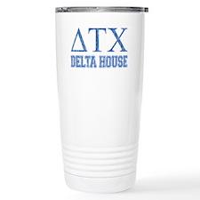 AH: Delta2 Ceramic Travel Mug