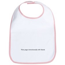Intentionally Left Blank Bib