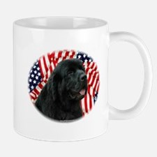 Newf 5 Mug