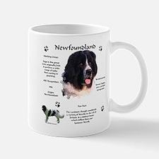 Newf 6 Mug