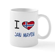 Cute Jan's Mug