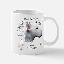 Bull Terrier 1 Mug