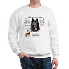 Terv 1 Sweatshirt
