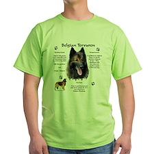 Terv 1 T-Shirt