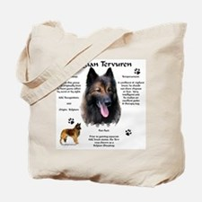 Terv 1 Tote Bag