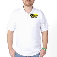 WKIX-AM-logo-color T-Shirt