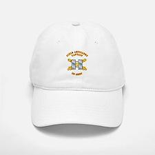 Artillery - Officer - Baseball Baseball Captain Baseball Baseball Cap