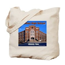 OHS Tote Bag