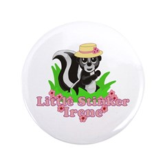 Little Stinker Irene 3.5