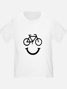 Bike Smile T