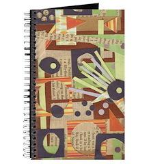Louise's Lash Journal