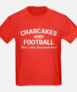 Wedding Crashers T