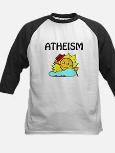Atheism - Happy Sun Tee