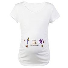 The Li'l Lebowski Shirt