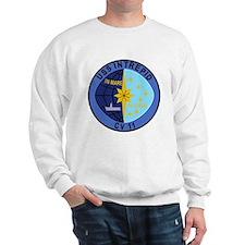 Air Carrier Wing Sweatshirt