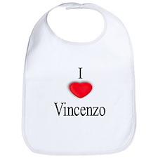 Vincenzo Bib