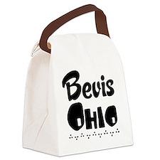 Supernatural Quotes Clutch Bag