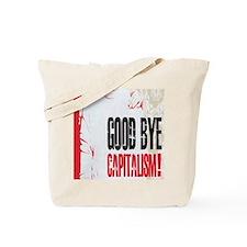 Good Bye! Tote Bag
