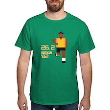 26.2 Since 1982 T-Shirt