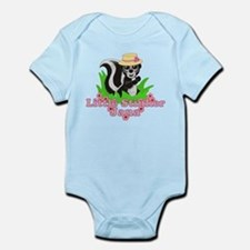 Little Stinker Jana Infant Bodysuit