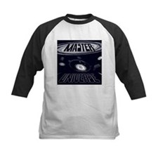 Master of Your Universe Tee