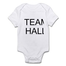 Team Hall Bodysuit